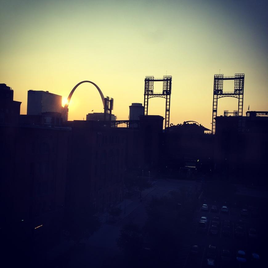 Cardinals Stadium (1)