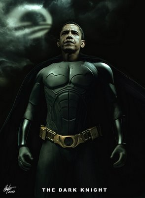 obama bat man 2