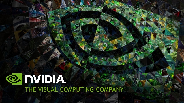nvidia-corporate-presentation-1-638