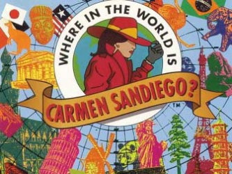 where_in_the_world_is_carmen_sandiego-show